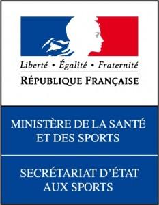 Logo_MSS_bleu+secretariat[1]