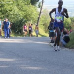 Course du Marvejols Mende 2014
