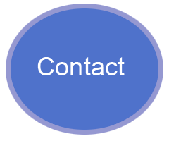 pictogramme-contact