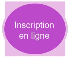 pictogramme-inscriptionweb
