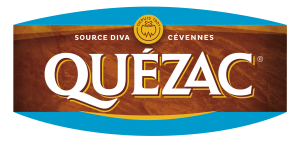 Logo Quezac.png