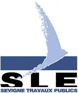 Logo SLE