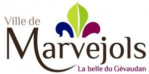 LogoVille de Marvejols