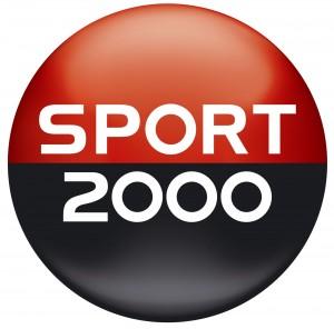 Sport_2000_rgb (2)