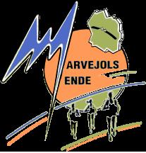 Marvejols Mende