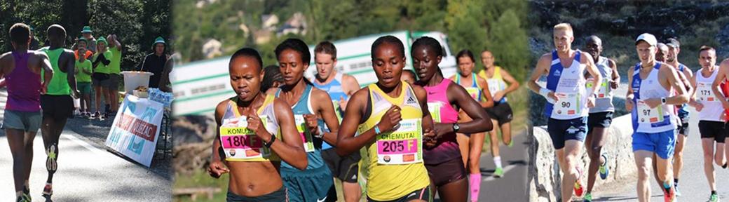 2015 – Lozériens et féminines