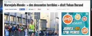 article-vo2-durand