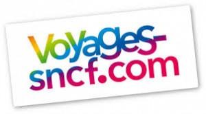 logo 2 voyages sncf