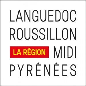 Logo region LRMP-IP CARRE-Couleur
