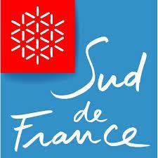 sud de france carre -1