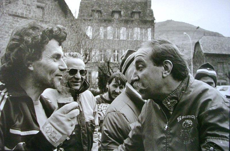 Le Tour de France, fossoyeur de Marvejols Mende !